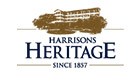7Harrisonsheritage