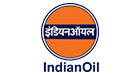 5Indianoil